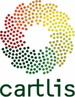 Cartlis AgroSystems